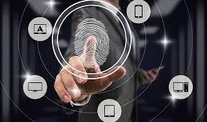Employee-monitoring technology: Productivity vs privacy | INTHEBLACK
