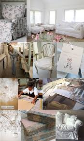 shabby chic couture furniture. I Opened The First Shabby Chic Store August Of 1989 In Santa Monica, California Selling Machine Washable Slipcovered Furniture And Vintage Accessories. Couture L