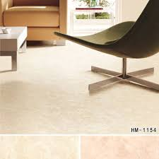 residential vinyl flooring stone kremlim without joints sangetsu per 1 m when you order the 1 m as you must enter in the quantity column