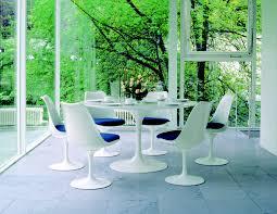 iconic modern furniture. Iconic Modern Furniture