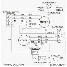 wiring diagram electrical tattlr info What Is A Wiring Diagram electrical wiring diagrams for air conditioning systems part two what is a wiring diagram called