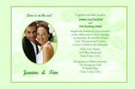 Sample Of Wedding Invatation Brilliant Sample Of Wedding Invitation Wedding Invitation Sample
