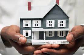 Homeowners Insurance Quotes Delectable Rhode Island Home Insurance Quote Homeowners Insurance Quotes RI