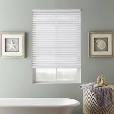 bathroom window blinds best blinds for bathroom privacy white vinyl  horizontal window blinds modern bathroom window