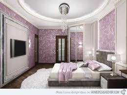 bedroom design purple. Wonderful Purple Bedroom Design Purple 21 For L
