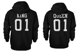 Image result for custom hoodies