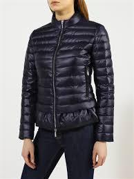 <b>Куртка ALESSANDRO MANZONI</b> 12163105 в интернет-магазине ...
