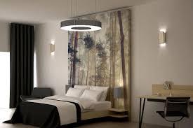 hotel room lighting. Hotel Room Lighting. Concept Lighting H