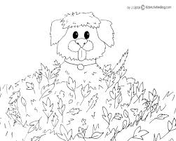 Small Picture 100 ideas Autumn Coloring Pages For Toddlers on kankanwzcom