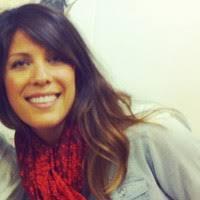 "5 ""Alicia Lawless"" profiles   LinkedIn"