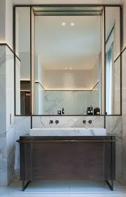 bathroom furniture popular design. diaporama lu0027appartement parisien de rodolphe parente bathroom furniture popular design s