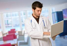 lance medical writer jobs writers career talents medical writer