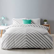 great target duvet covers queen 52 with additional best ing duvet covers with target duvet covers