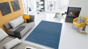 Der linoleumboden war bis zu den 50er jahren des 20. Linoleumboden Tipps Und Gestaltungsideen Otto