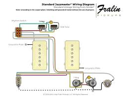 electric bass wiring diagram wiring diagram technic wiring diagram fender wiring diagram usedlindy fralin wiring diagrams guitar and bass wiring diagrams wiring diagram