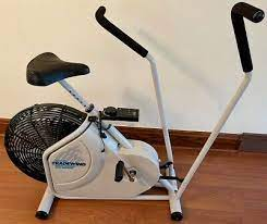 Great savings & free delivery / collection on many items. Exercise Bikes Pro Form