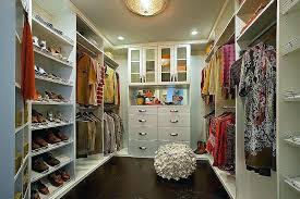 how to get rid of musty smell in closet clean mold a my best