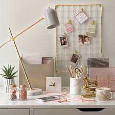 Home office lighting ideas Room Homeofficelightingideasstaementlamp Ideal Home Home Office Lighting Ideas To Brighten Up Your Work Space