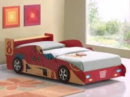 best kids bedroom design 2016 bed designs latest 2016