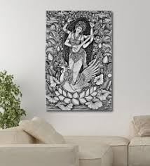 Wall <b>Painting</b> @ Upto 50% Off : Buy Wall <b>Paintings art</b> Online in ...