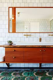 Examples Of Bathroom Remodels Interesting 48 Best Bathroom Designs Photos Of Beautiful Bathroom Ideas To Try