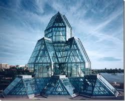 famous postmodern architecture. Modren Famous Famous Postmodern Architecture  Google Search In Famous Postmodern Architecture