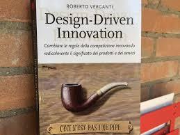 Roberto Verganti Design Driven Innovation Pdf