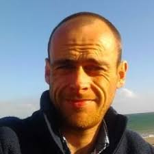Funeral Notices - GETHIN RICHARD SIMS