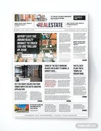 Newspaper Report Template Microsoft Word Newspaper Template Microsoft Metabots Co