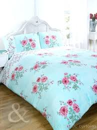 down comforter covers vintage fl double duvet cover comforters sets best queen medium king size at