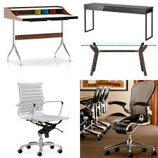 home office chair money. You Don\u0027t Need To Be Mr. Money Bags Afford Stylish Home Office Furniture. Whether You\u0027re Straight Out Of College With Hardly Any Funds, Chair M