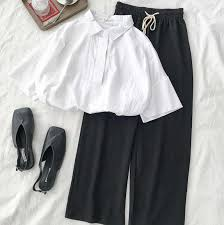 <b>Casual Tracksuit</b> Two Piece Outfits Side Striped Pant Set <b>Summer</b> ...