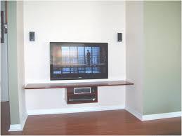 fullsize of best floating shelves wall mount tv wall mount ideas throughoutwall mount tv shelf wall