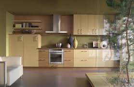 Modern Style Kitchen Cabinets New Ideas European Kitchen Cabinets China European Kitchen