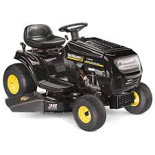 yard machine riding mower wiring diagram yard yard machine riding lawn mower wiring diagram wiring diagram on yard machine riding mower wiring diagram