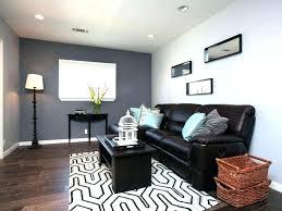 brown bedroom furniture
