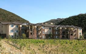 apartment for rent in san marcos california. apartment features for rent in san marcos california