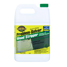 cabot gallon problem solver deck siding wood stripper  tweet