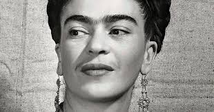 Frida Quotes Cool 48 Frida Kahlo Quotes For Strength And Inspiration Everyday Power
