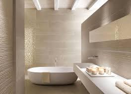 Neueste Fotos Von Badezimmer Fliesen Sandfarben