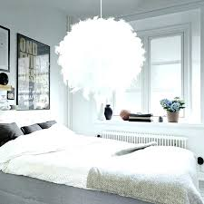 hanging lights bedroom pendant for awesome loft s lighting options for bedrooms bedroom ceiling