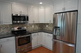 American Remodeling Contractors Impressive Design