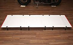 Image result for LuxuryLite Cuulz Bed Kit