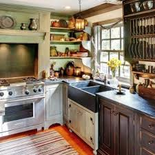 Kitchen Design Showrooms Near Me