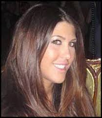 Michelle Sharon WOODALL Obituary: View Michelle WOODALL\u0026#39;s Obituary ... - owoodmic_20120823