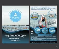 yoga flyer design galleries for inspiration flyer design by esolbiz esolbiz