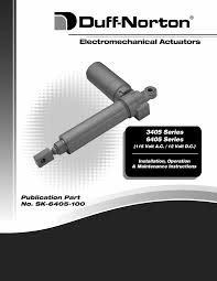 1 caution this manual contains important information for the this manual contains important information for the correct installation operation and maintenance of the equipment d