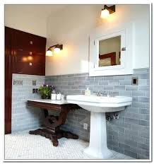 small bathroom pedestal sink ideas bathroom storage ideas with pedestal sink home decoration pertaining bathroom ideas