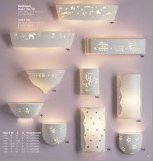 ceramic sconces are beautiful lighting fixtures which will surely make your home look fabulous