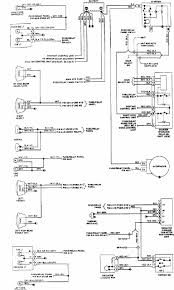 f700 7 pin wiring diagram f700 image wiring diagram vw alternator wiring diagram wiring diagram and hernes on f700 7 pin wiring diagram